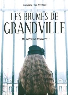 brumes-de-grandville-t1