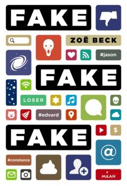 fake-fake-fake