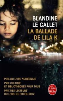 la-ballade-lila-k