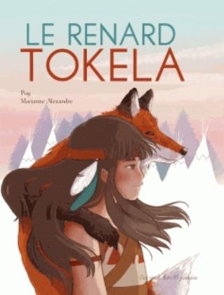 le-renard-tokela