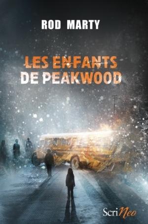 les-enfants-de-peakwood