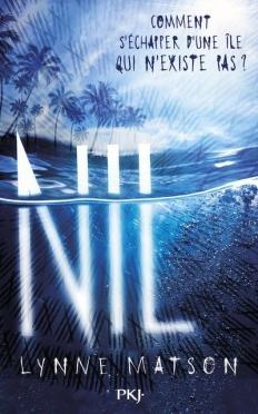 nil-t1