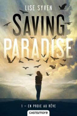 saving-paradise-t1