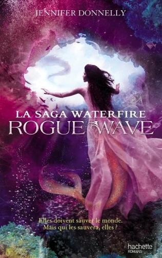waterfire-t2