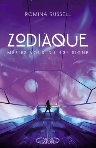zodiaque-t1