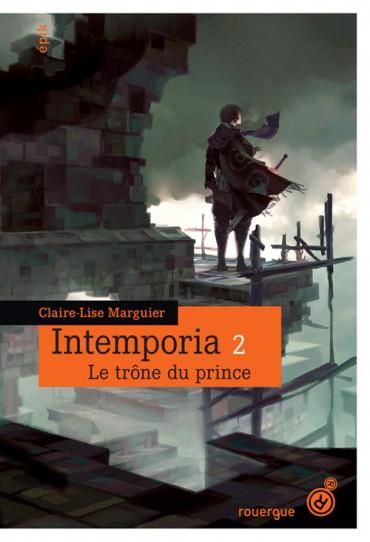 Intemporia 2