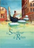 bm_CVT_Le-Souffleur-de-Reves_5265