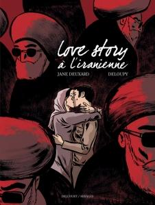 BD-Love-story