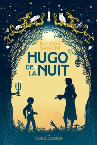 Hugo nuit