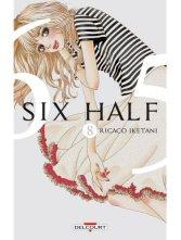 Six half 8