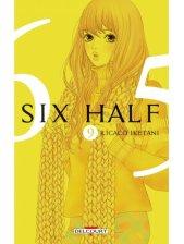 Six half 9