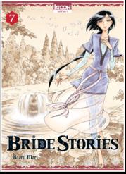 bride stories t7