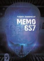 Mémo 657
