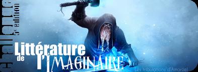 banniere-challenge-imaginaire-1