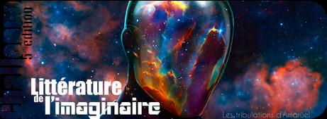 banniere-challenge-imaginaire-2