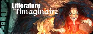 banniere-challenge-imaginaire-3