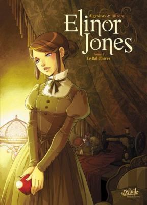 elinor-jones-t1