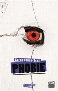 phobie