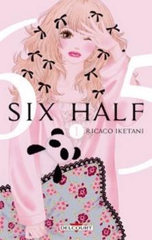 six-half-t1
