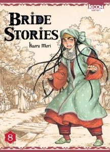 bride-stories-8