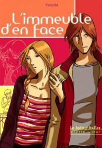 limmeuble-den-face
