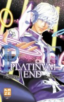 platinum-end-3
