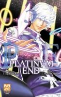platinum-end-3