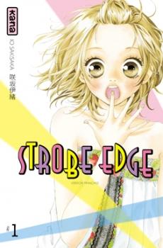 strobe-edge-t1