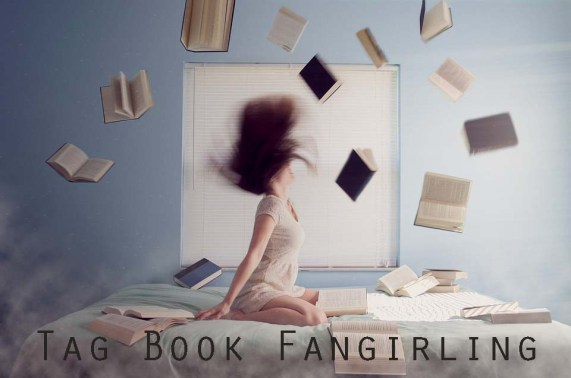 tag-book-fangirling