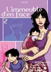 limmeuble-den-face-2