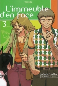 limmeuble-den-face-3