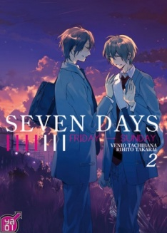 seven-days-t2