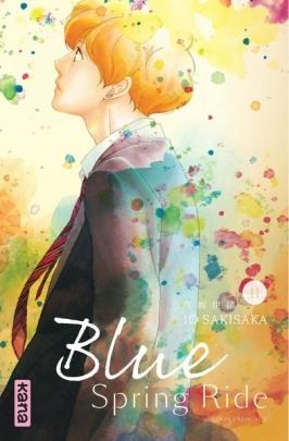 Blue t11
