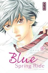 Blue t4
