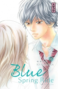 Blue t6