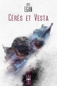 Ceres et Vesta