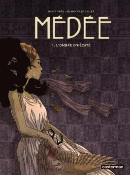 Médée 1