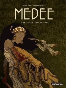 Médée 2