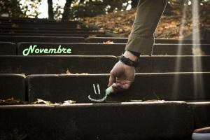 autumn-2885340_1920